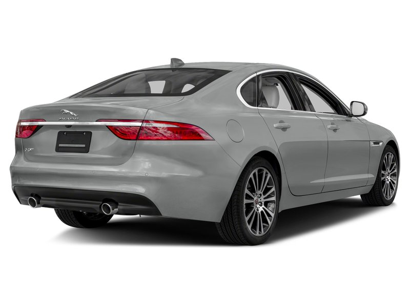 2019 Jaguar XF for sale in Oakville, Ontario