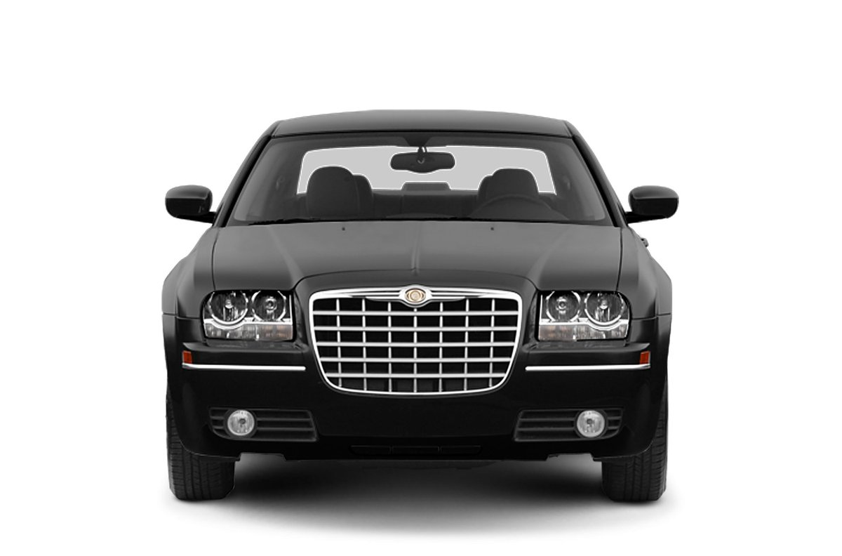 2009 Chrysler 300 for sale in Lethbridge, Alberta
