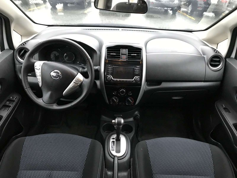 2018 Nissan Versa Note for sale in St. John's, Newfoundland and Labrador