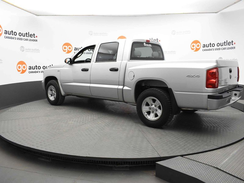 2011 Ram Dakota for sale in Leduc, Alberta