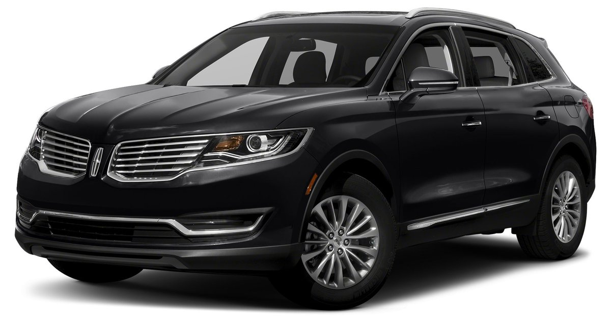 2018 Lincoln MKX for sale in Oakville, Ontario