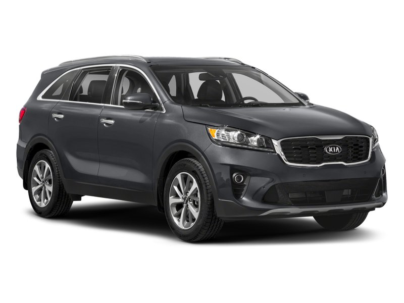 2019 Kia Sorento for sale in Saint John, New Brunswick