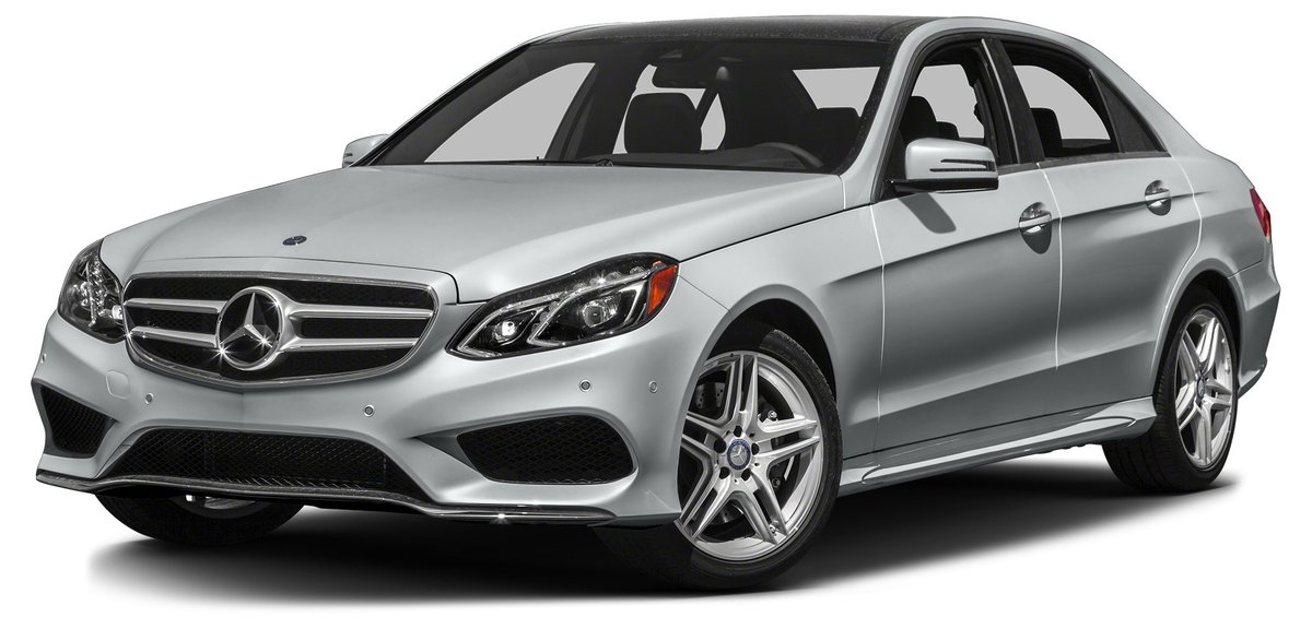 Mercedes benz of columbia pre owned for sale in columbia for Mercedes benz of columbia