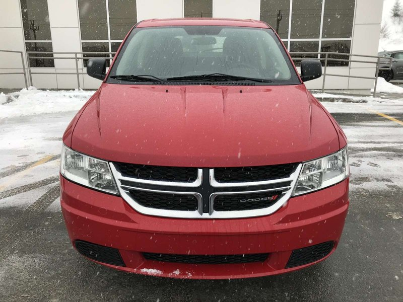 2013 Dodge Journey for sale in St. John's, Newfoundland and Labrador