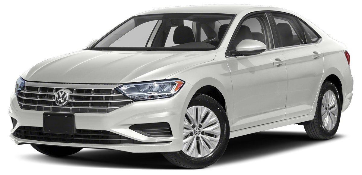 2019 Volkswagen Jetta for sale in North Bay, Ontario