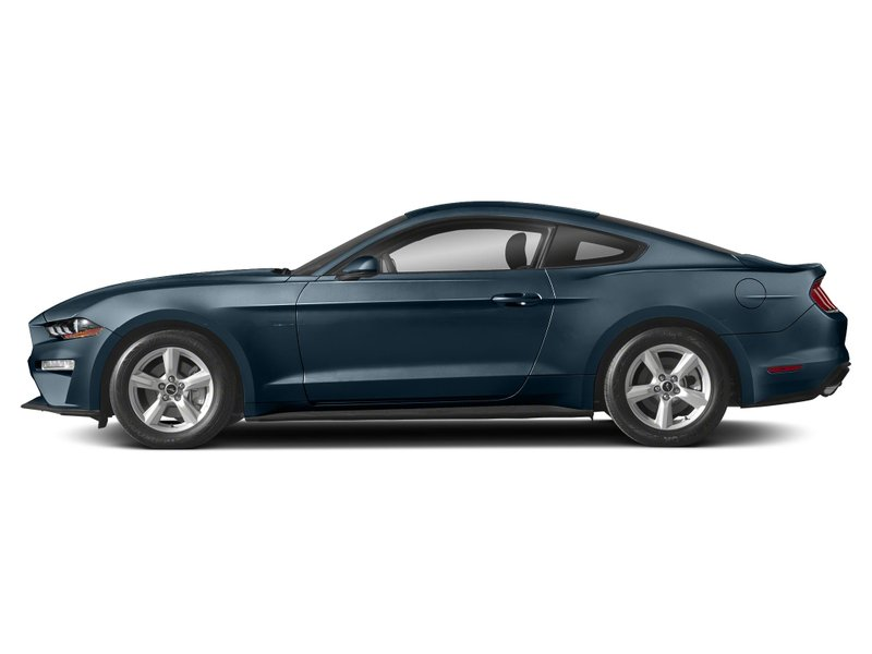 2019 Ford Mustang for sale in Chatham, Ontario