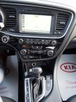 2015 Kia Optima for sale in Saint John, New Brunswick