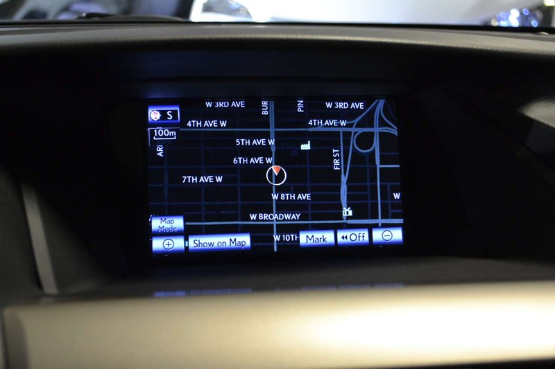 2014 Lexus RX 350 for sale in Vancouver, British Columbia