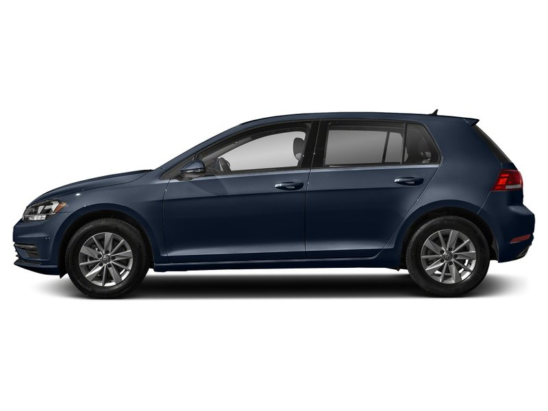 2019 Volkswagen Golf for sale in L'Ange-Gardien, Quebec