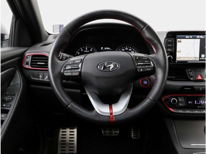 2018 Hyundai Elantra GT for sale in Penticton, British Columbia