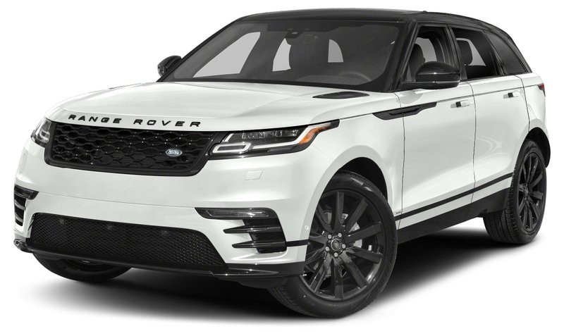 2018 Land Rover Range Rover Velar for sale in Waterloo, Ontario