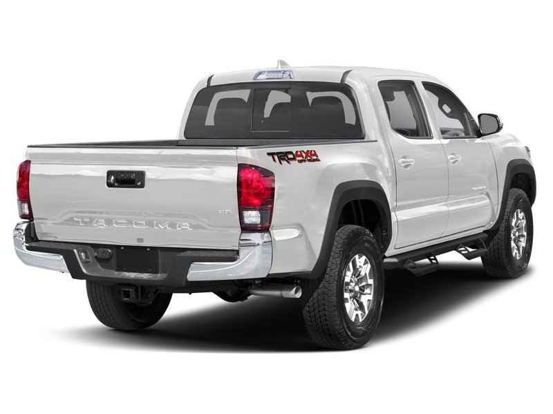 2019 Toyota Tacoma for sale in Gander, Newfoundland and Labrador