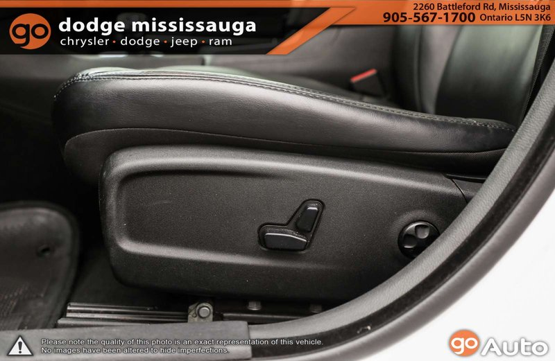 2014 Chrysler 300 for sale in Mississauga, Ontario