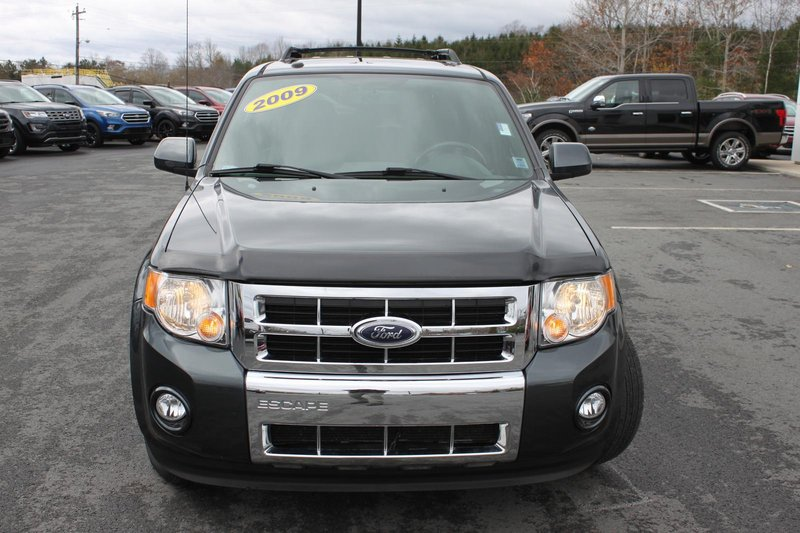 2009 Ford Escape for sale in Bridgewater, Nova Scotia