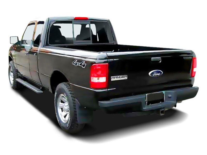 2008 Ford Ranger for sale in Port Hawkesbury, Nova Scotia
