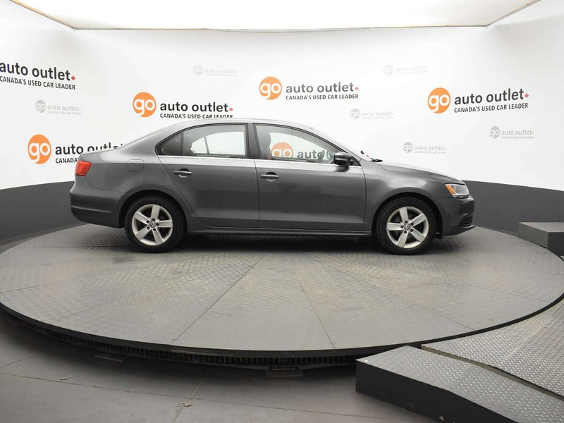 2014 Volkswagen Jetta Sedan for sale in Leduc, Alberta