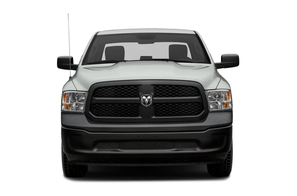 2014 Ram 1500 for sale in Peace River, Alberta