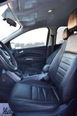 2014 Ford Escape for sale in Peace River, Alberta