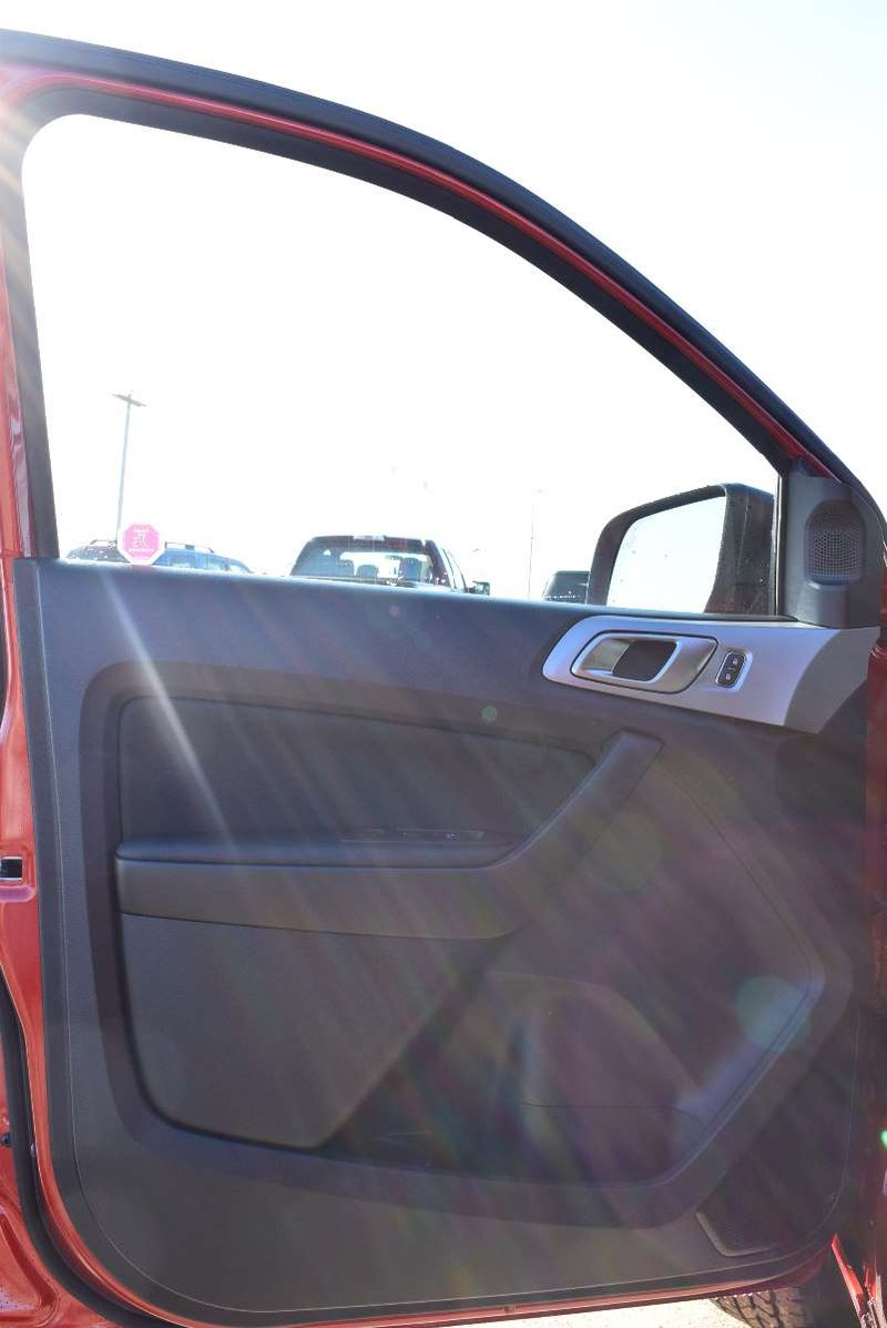 2019 Ford Ranger for sale in Peace River, Alberta