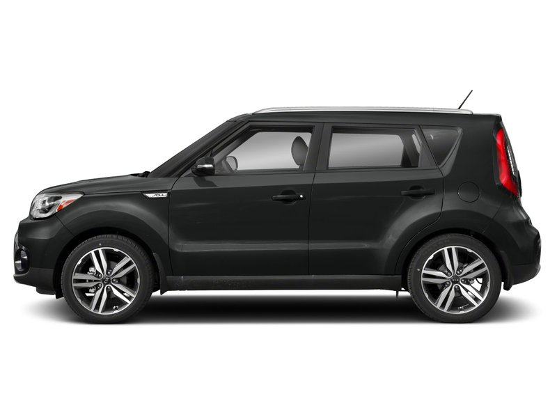 2019 Kia Soul for sale in Saint John, New Brunswick