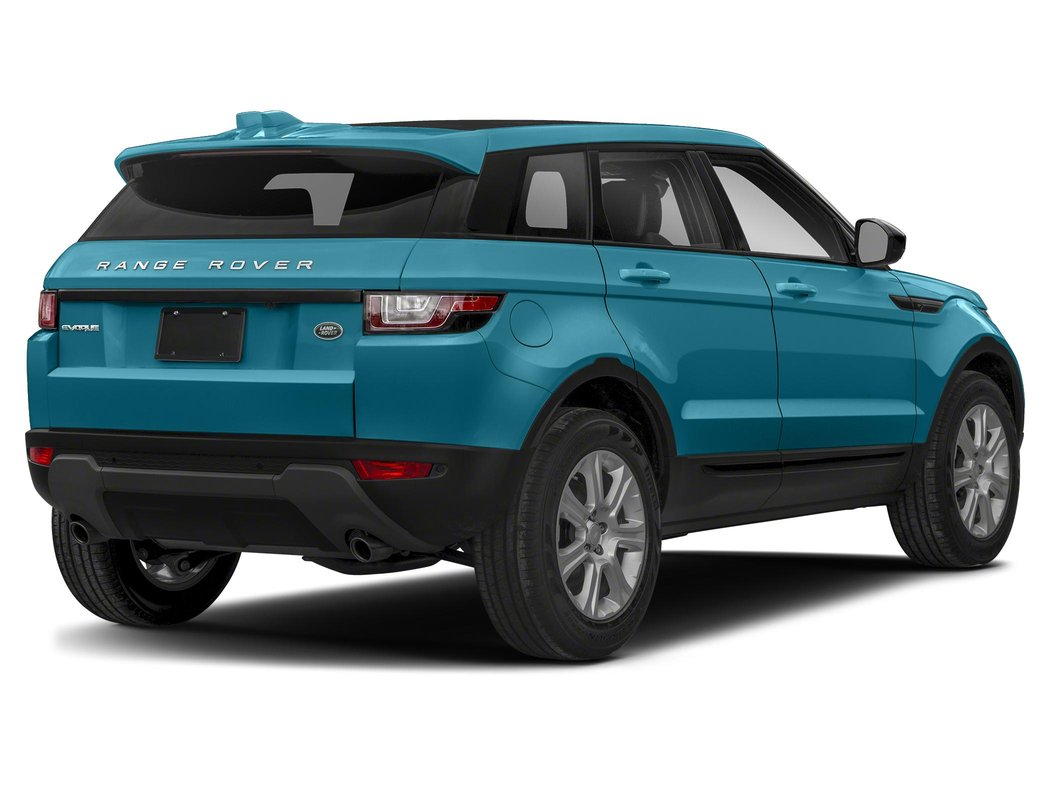 2019 land rover range rover evoque for sale in waterloo. Black Bedroom Furniture Sets. Home Design Ideas