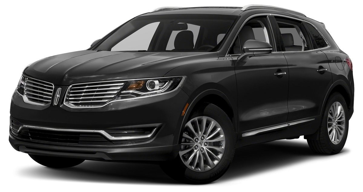 2018 lincoln mkx for sale in oakville. Black Bedroom Furniture Sets. Home Design Ideas