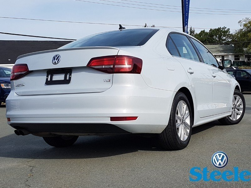 2017 Volkswagen Jetta Sedan à vendre à Dartmouth, Nova Scotia