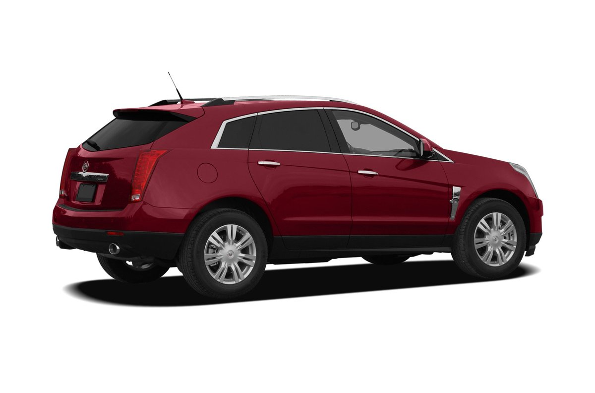 used srx sale for cadillac vehicles in mo vehiclesearchresults vehicle republic photo