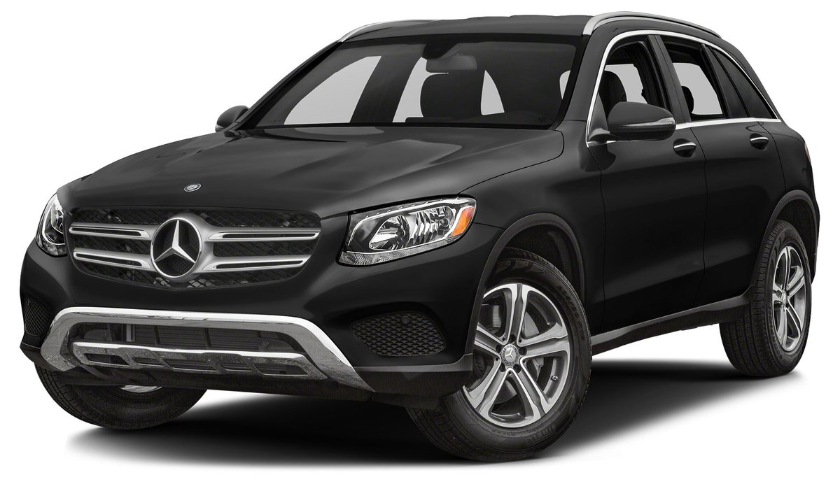 2018 Mercedes-Benz GLC for sale in Oakville, Ontario