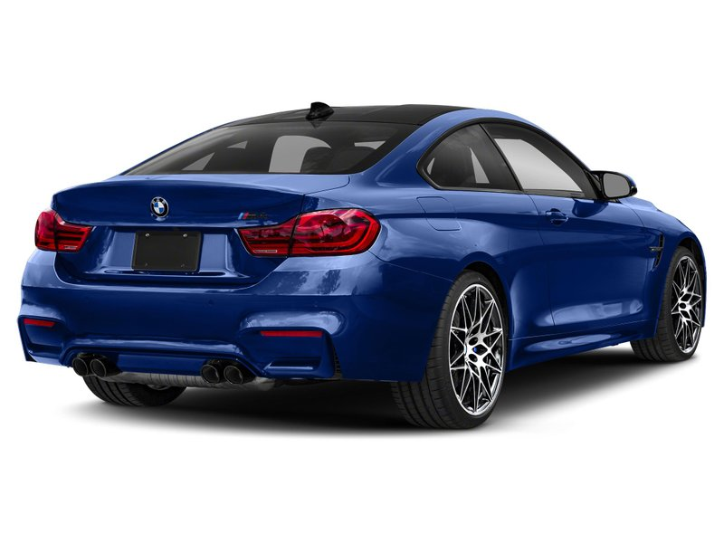 2019 BMW M4 for sale in London, Ontario