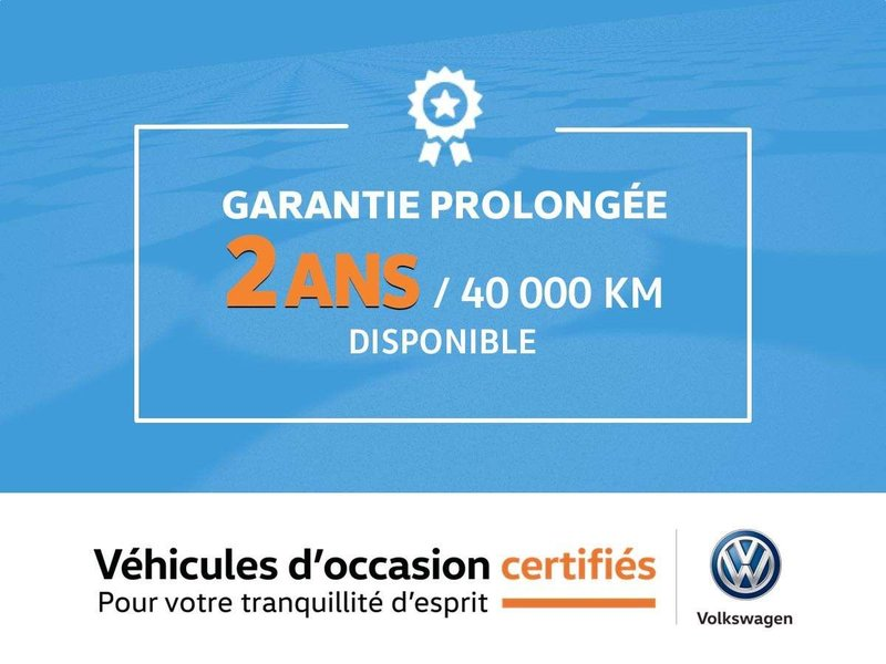 2015 Volkswagen Golf for sale in L'Ange-Gardien, Quebec