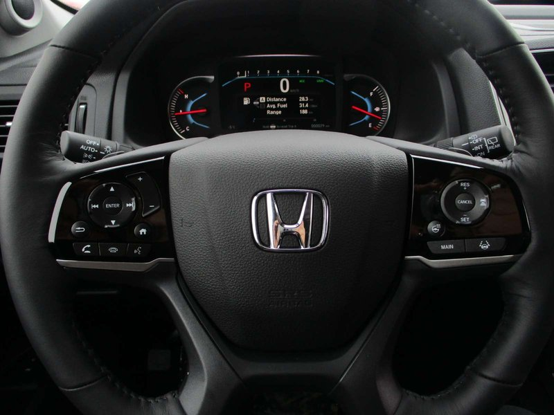 2019 Honda Pilot for sale in Red Deer, Alberta