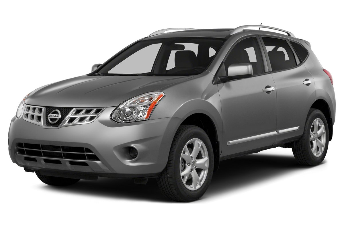 Browse our inventory oakville nissan in oakville on on special 2013 nissan rogue vanachro Image collections