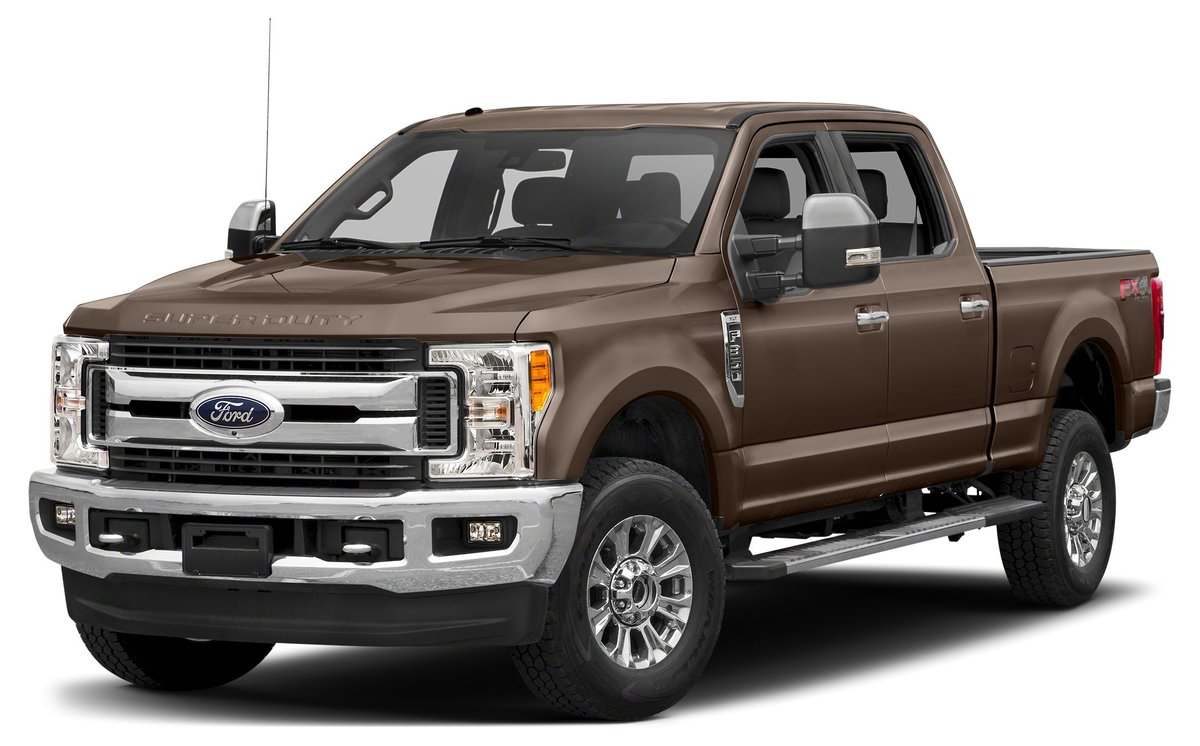 2018 Ford F-350 for sale in Cold Lake, Alberta