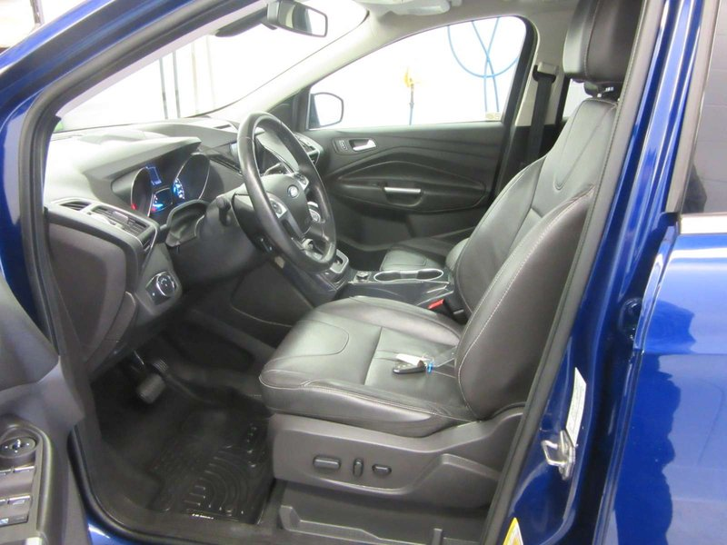 2013 Ford Escape for sale in Spruce Grove, Alberta