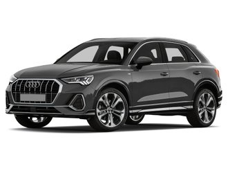 Audi Financial Services Phone Number >> Southgate Audi Find New Used Audi Car Suvs Coupes