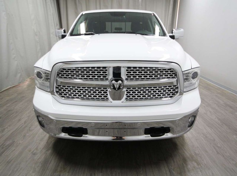 2018 Ram 1500 for sale in Moose Jaw, Saskatchewan