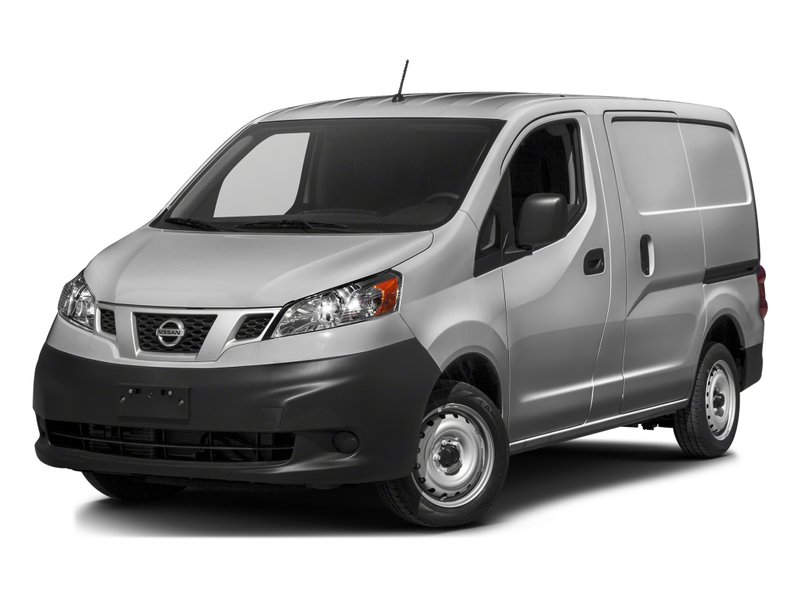 2018 Nissan NV200 Compact Cargo for sale in Westville, Nova Scotia
