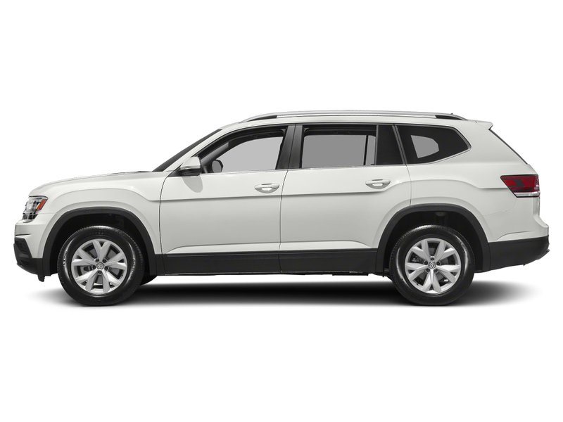 2019 Volkswagen Atlas à vendre à North Bay, Ontario