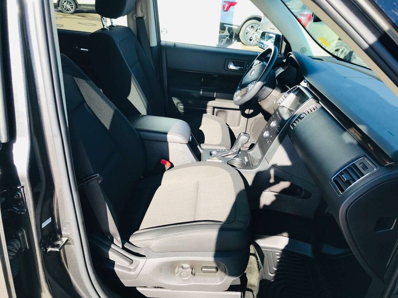 2018 Ford Flex for sale in Bonnyville, Alberta