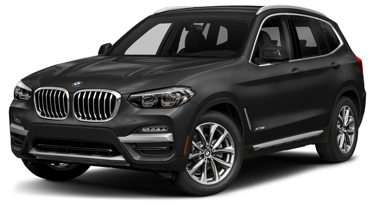 2018 BMW X3 for sale in Richmond, British Columbia