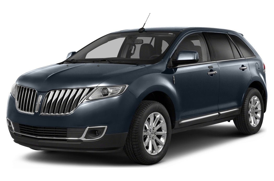 2014 lincoln mkx for sale in whitby. Black Bedroom Furniture Sets. Home Design Ideas