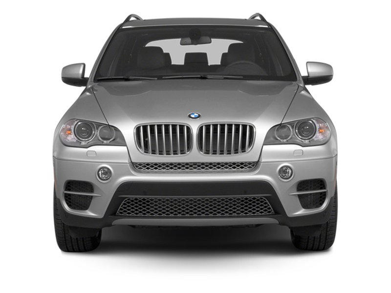 2013 BMW X5 for sale in Calgary, Alberta