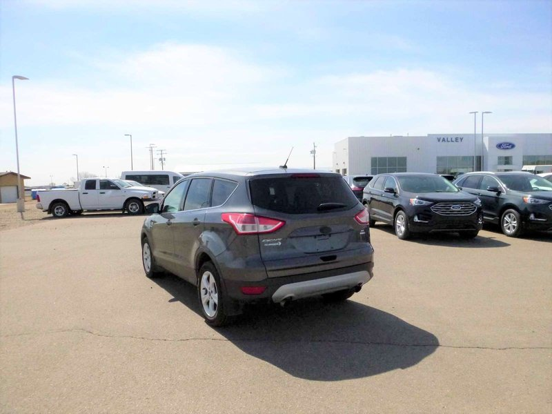 2015 Ford Escape for sale in Hague, Saskatchewan