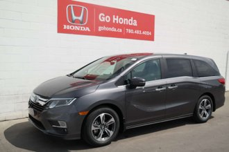 New And Used Cars For Sale In Edmonton Alberta Go Honda