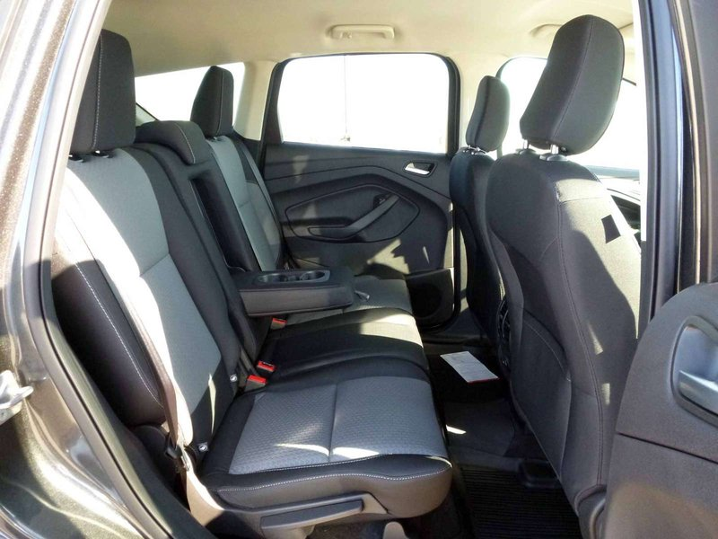2019 Ford Escape for sale in Hague, Saskatchewan
