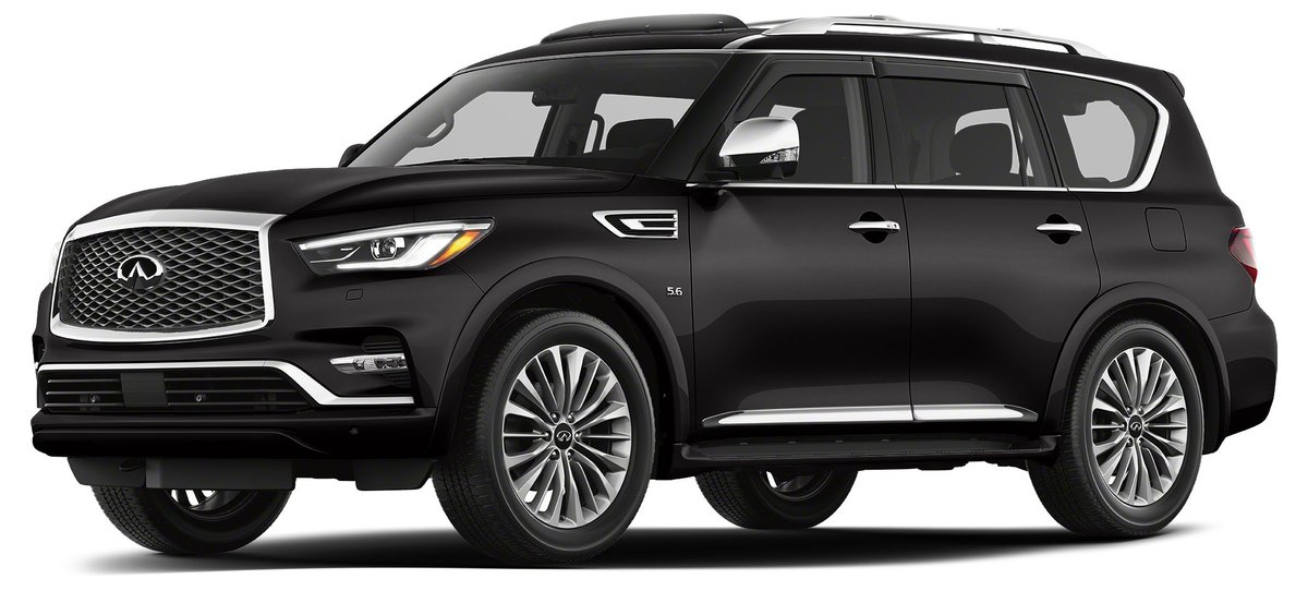htm vin suv infinity base ca qx used sale infiniti for livermore