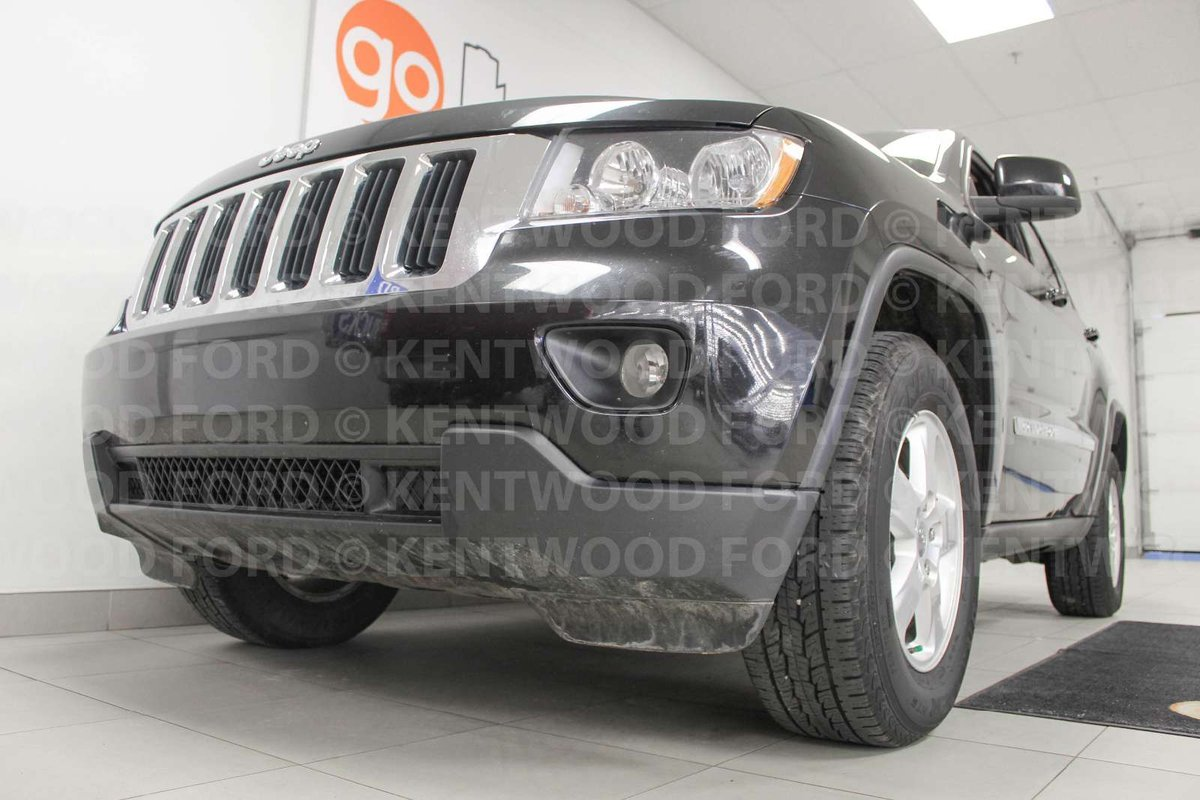 campbell grand river british used sale in jeep inventory for columbia cherokee