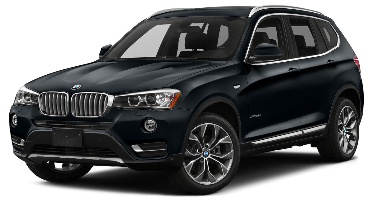 2017 bmw x3 for sale in richmond. Black Bedroom Furniture Sets. Home Design Ideas