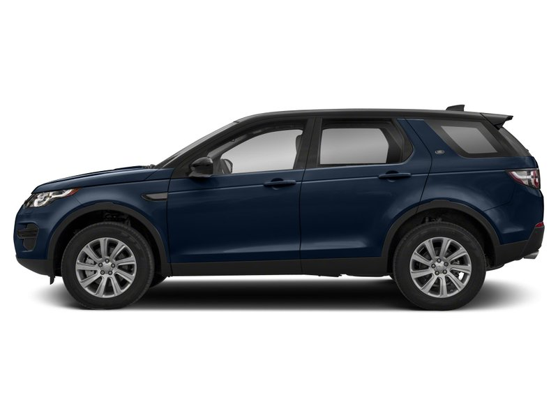 2019 Land Rover Discovery Sport for sale in Ajax, Ontario